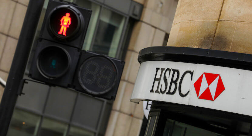 How world sees SA: Global graft enabler HSBC plays high-stakes game with Gupta funds