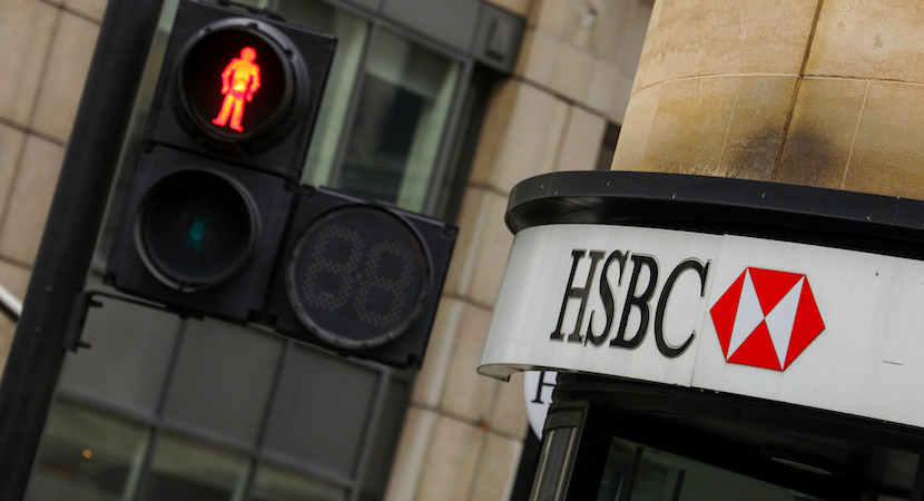Global graft enabler HSBC plays high-stakes game with Gupta funds