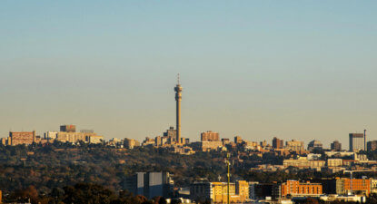Going nowhere slowly: SA business confidence stalls at low levels – RMB