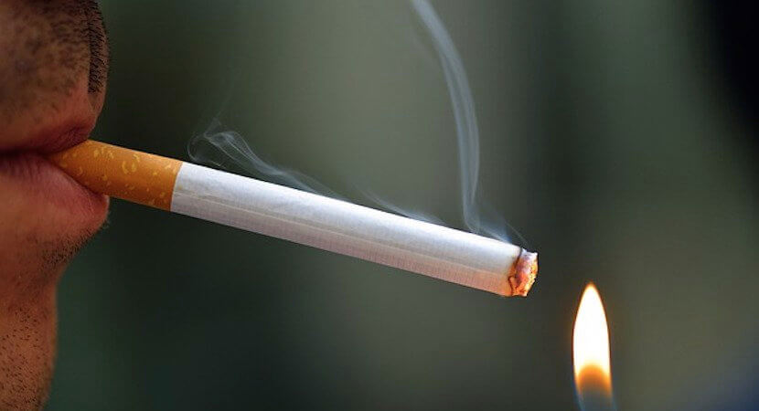 Nanny state: SA tobacco laws becoming more draconian, dictatorial – FMF