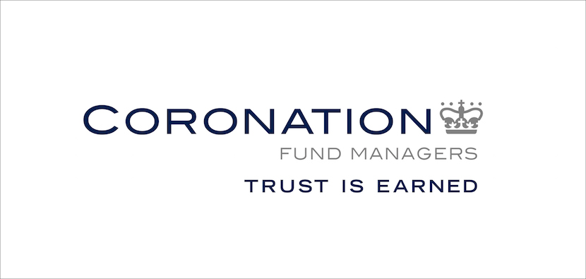 Coronation Fund Managers