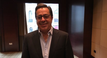 Meet Markus Jooste: Our in-depth interview with former Steinhoff CEO