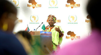 The best and worst of Nkosazana Dlamini-Zuma – a timely profile