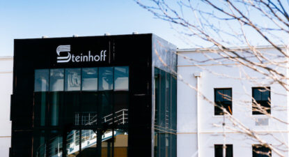 Not dead yet! SA banks throw Steinhoff a small lifeline as it struggles to survive