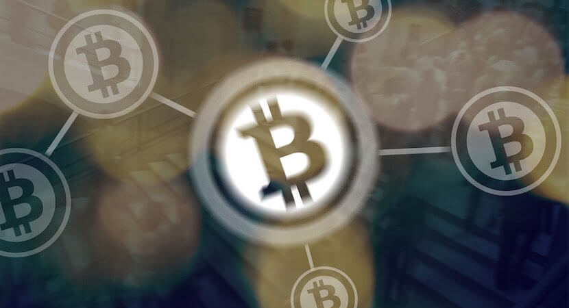 Bitcoin's wild week: From hacked exchanges to ETFs and rival cryptocurrencies