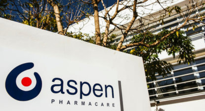 Saad insists: Aspen IS NOT the next Steinhoff! But investors brace for explosive report