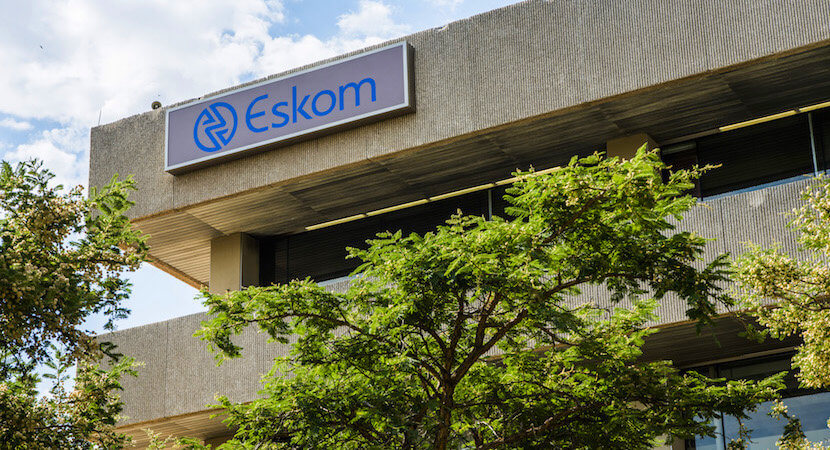German bank loans Eskom $100m to connect IPP renewable projects