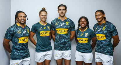 New sponsor for Blitzboks
