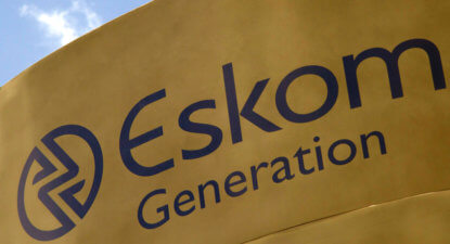 McKinsey reaches settlement to repay Eskom fees