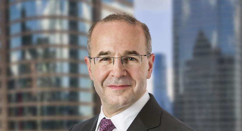 McKinsey corruption CEO