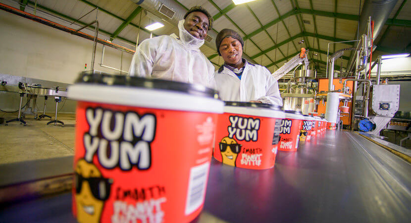 RCL delivers its promised turnaround as Chicken strategy pays off