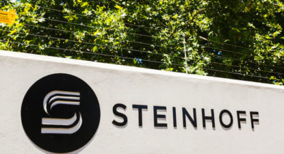 Staring into Steinhoff's abyss: PwC to probe dodgy off-balance sheet transactions