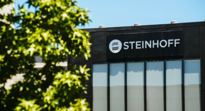 Steinhoff seeks raising R3.8bn through selling stake in KAP
