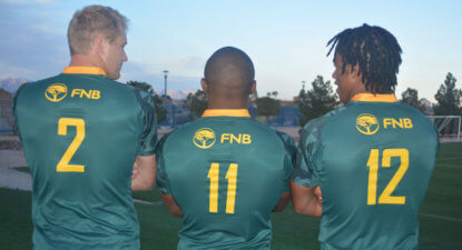 Blitzboks get yet another sponsor