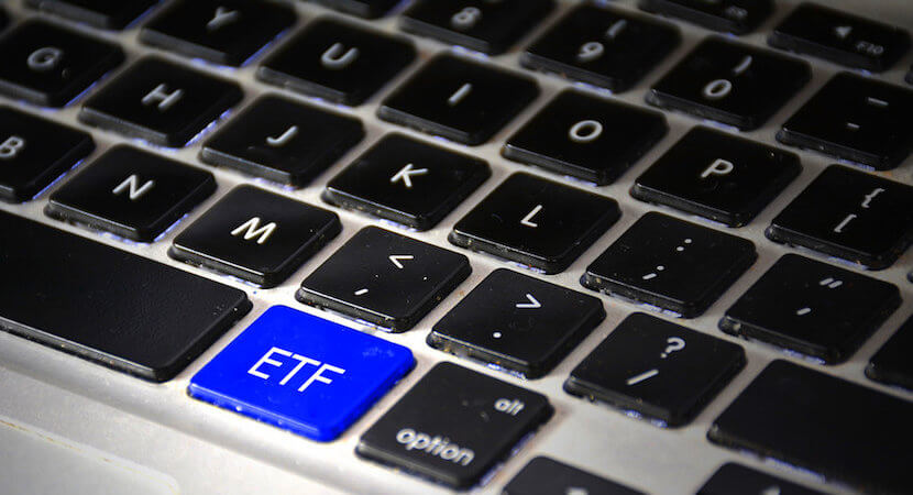 Wits finance geeks take on ETF industry with sexy new funds
