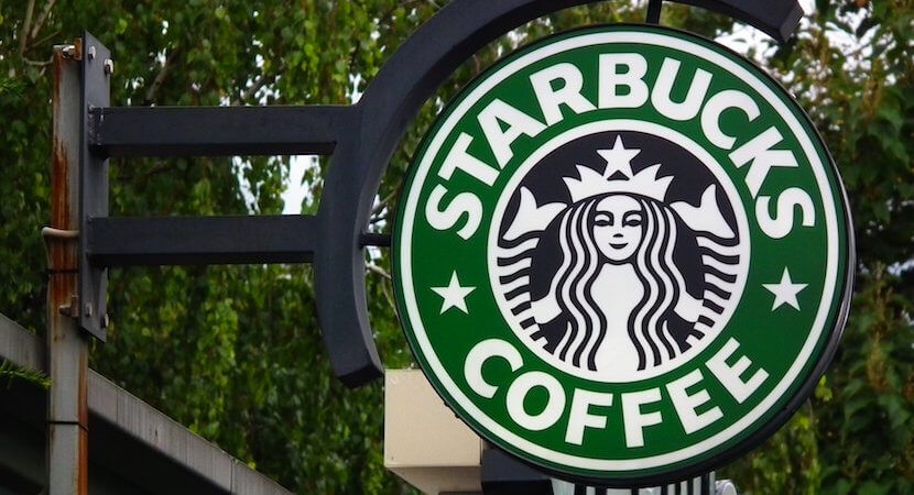 Starbucks founder Schultz gives SA a boost as rooibos latte goes global