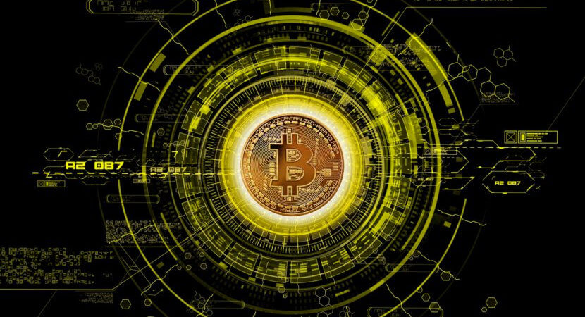 Top economists develop Saga, the 'thinking person's cryptocurrency'