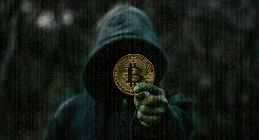 cryptocurrency scams in south africa