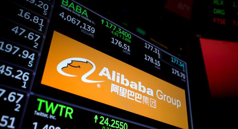 WEBINAR: Global portfolio – goodbye Facebook, Tesla; hello Alibaba