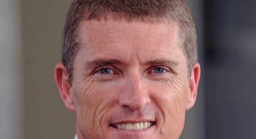 Former Dimension Data CEO tips R10 million into emerging social networking platform