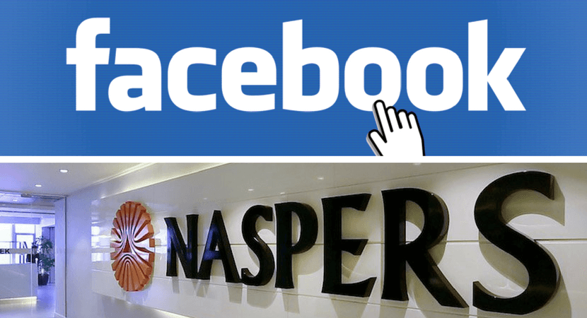 WEBINAR: Fractional share ownership; and taking aim at Facebook and Naspers