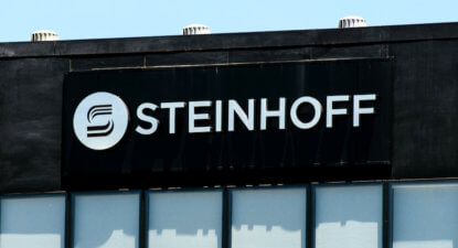 Steinhoff activists should beware what they're wishing for