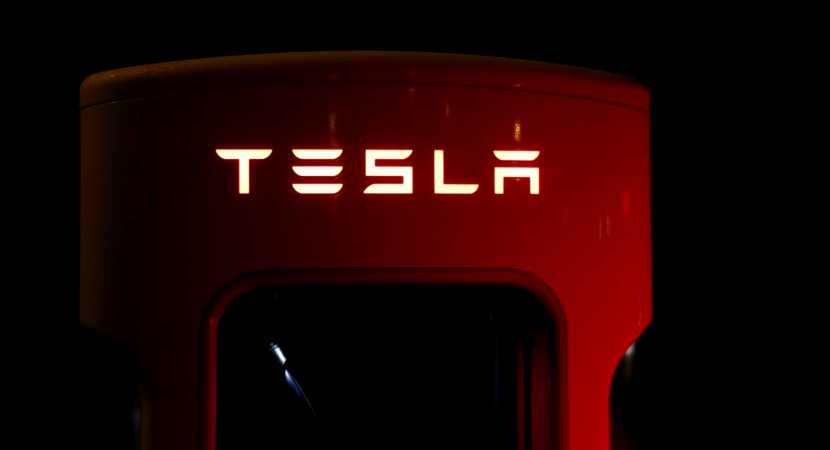 Analysis: Investors should be panicking about Tesla — The