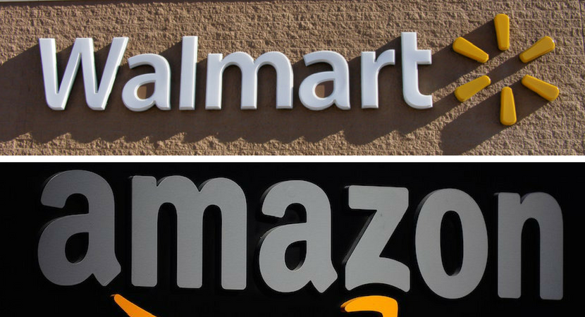 U.S.  retailer Walmart to seal Flipkart deal by June-end