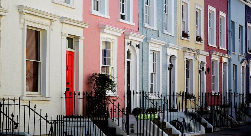 Secure a UK mortgage as a non-resident - BizNews com