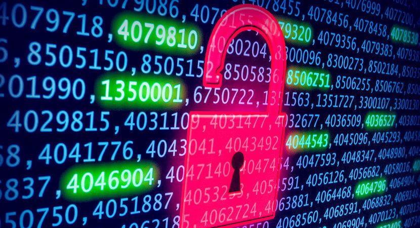 Big Brother's myriad cyber-ways unpacked