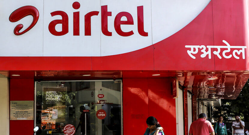 Troubles of Indian-based wireless giant may be SA's gain