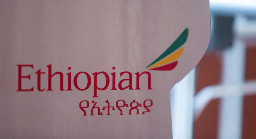 Flightpath for SAA? Ethiopian Air shelves plane deal, outlines privatisation