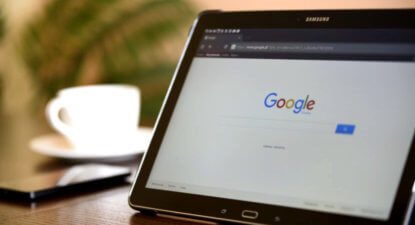 Africa is getting a Google AI research centre, but it won't be in SA