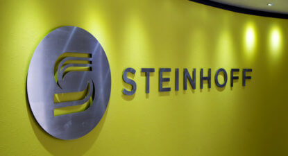 Survival mode: Steinhoff in desperate bid to restructure massive debt