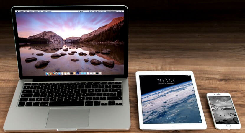 Continuous improvement: Why Apple deserves to be the world's most valuable company