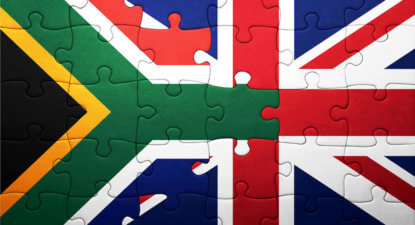 The unintended consequences of offshore trusts – an SA-UK perspective