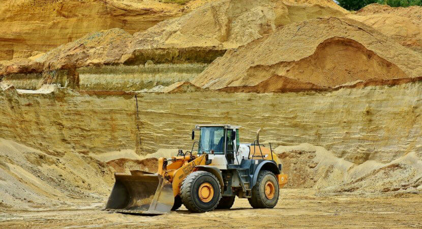 SA's deadliest mines and the high cost of gold