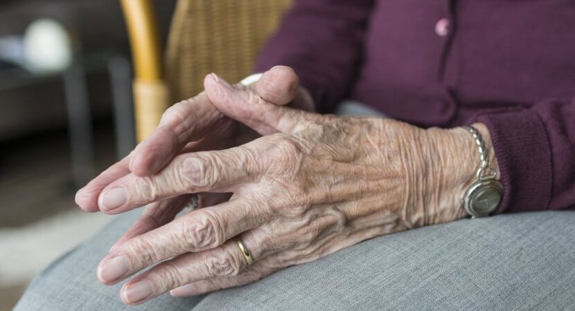 When it comes to Alzheimer's, there's a lot we don't know