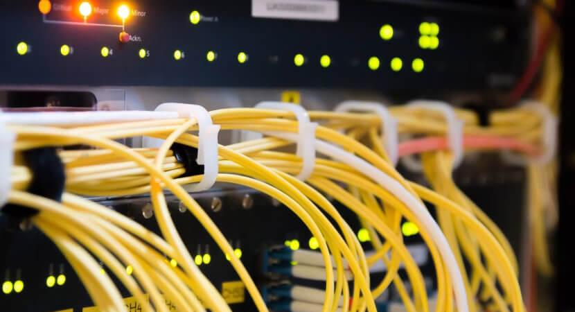 More fibre plays in SA: Talk swirls over Investec, RMB seeking Vox disposal
