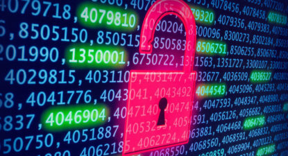 Liberty hack: A wake up call for SA firms to seriously fix up their cyber security