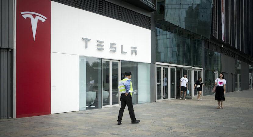 Could Elon Musk's Tesla Tweet land him in hot water? SEC gets heavy with SA wonder boy