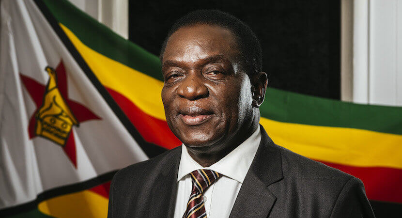 Different rules for different folks – Zimbabwe's continuing ethos