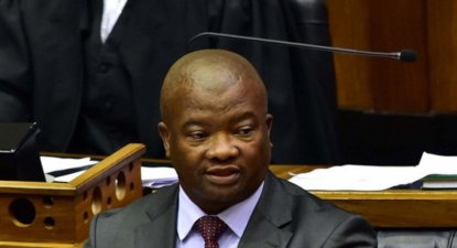 Holomisa gets an expensive lesson in the cost of propagating fake news