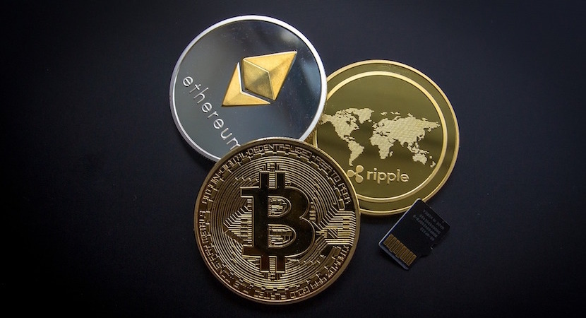 site wsj.com cryptocurrency exchange