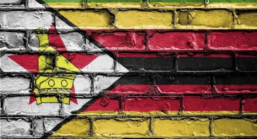 Zimbabwe's rocky road ahead – a cautionary tale for SA