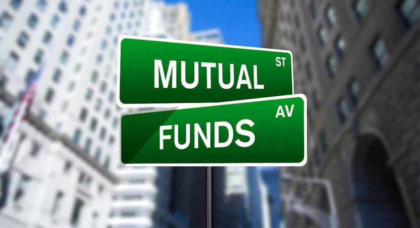 Morningstar to gobble up its clients' lunch in fight for mutual fund market – FT