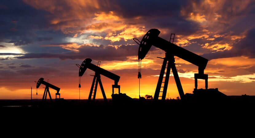 Oil price rising fast, but Opec won't increase production