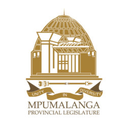 Mpumalanga Provincial Legislature