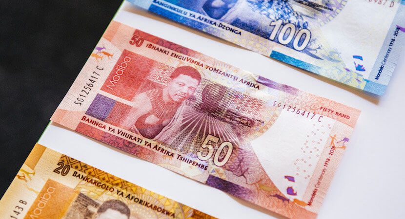 Dark days for SA's rand as Turkish lira blowout sparks EM financial crisis fears