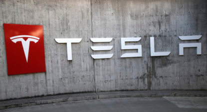 Will Elon Musk be ejected from his throne? Tesla at 'critical juncture'